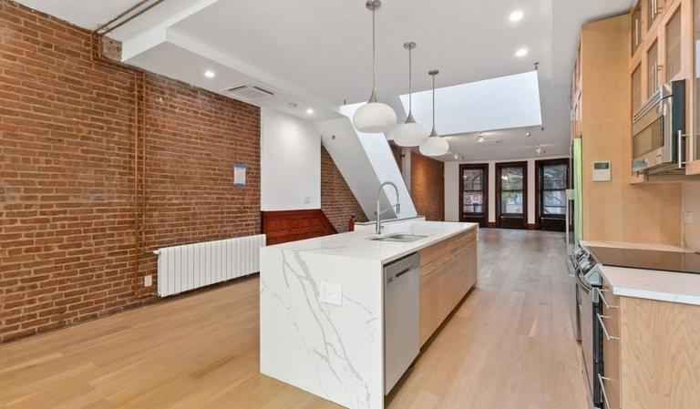 156 West 88th Street Upper West Side New York NY 10024