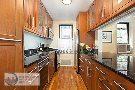 4.5 Coop in West Village