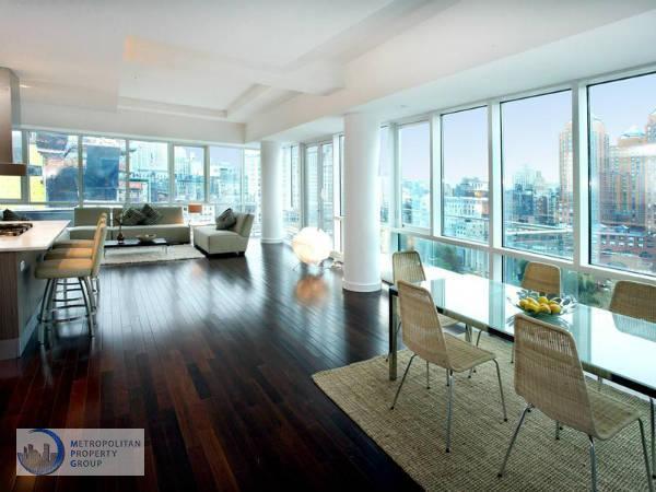 4 Apartment in West Village