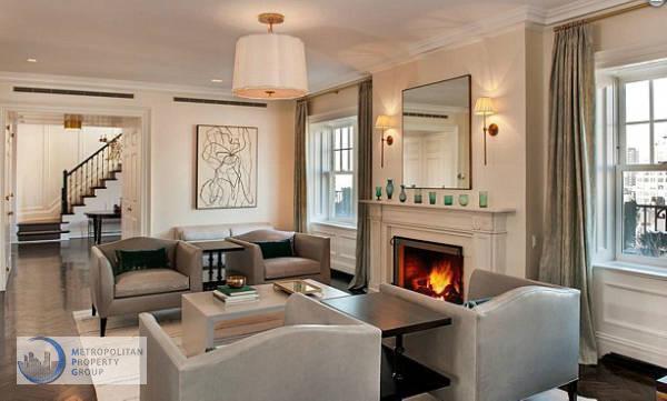 Nyc Rentals Manhattan Apartment Rentals New York City Real Estate