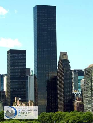 2 Condop in Upper East Side