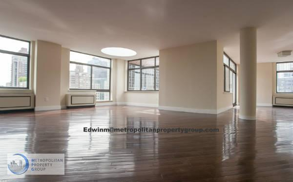 4 Condo in Midtown East