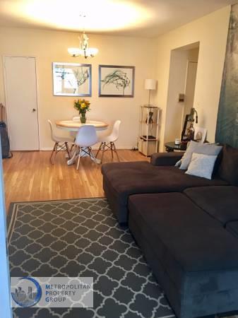 3 Apartment in Kips Bay