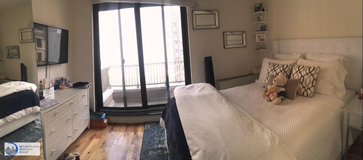 2 Apartment in Flatiron