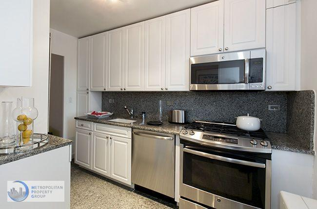 2 Apartment in Upper East Side