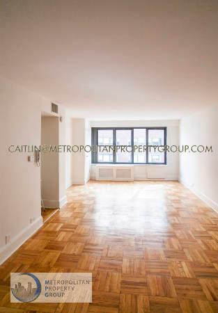 3 Apartment in Union Square