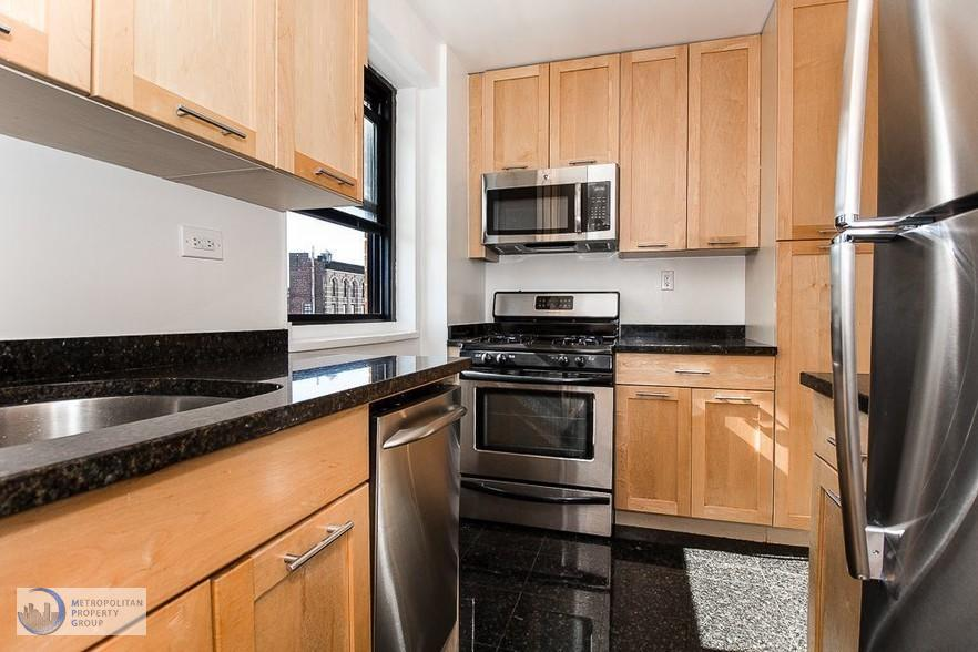 2 Apartment in Union Square