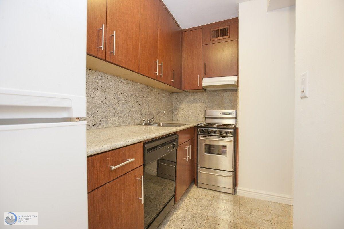4 Apartment in Flatiron