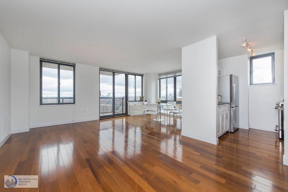 2 Apartment in Gramercy Park
