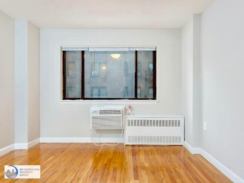 Chelsea apartments for rent nyc no fee