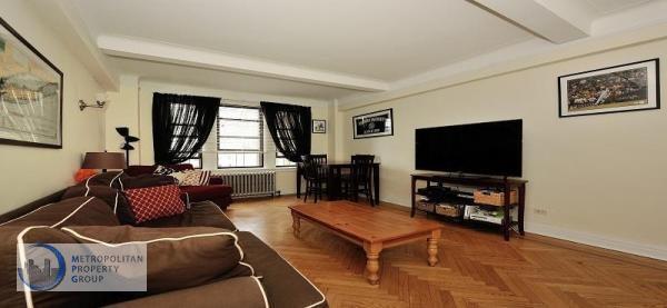 Beautiful 4 Bedroom No Add Fee Rent Immediately Id 849573 Upper East Side