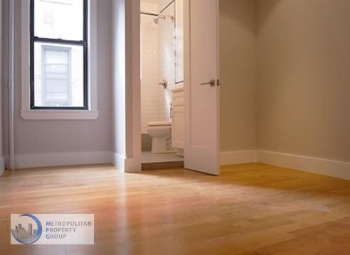 5 Apartment in Manhattan