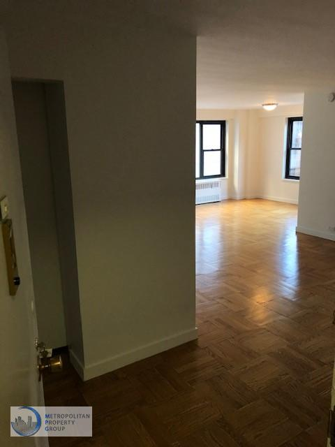 1 Apartment in Union Square