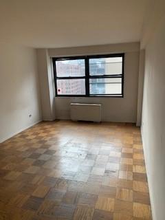 4 Apartment in Union Square