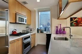 1 Apartment in Battery Park