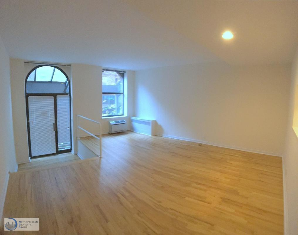 1.5 Apartment in East Village