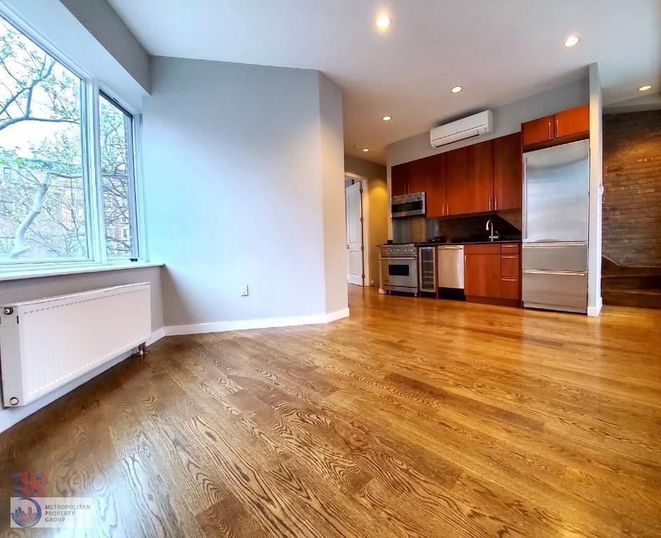 West Village Apartment Rentals Nyc No Fee Real Estate Rentals
