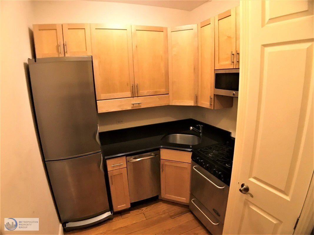 East Village Apartment Rentals, East Village NYC Real Estate, No Fee