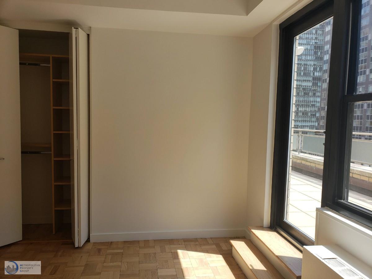 NYC Rentals, Manhattan Apartment Rentals, New York City Real