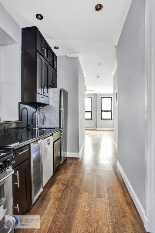 7 Apartment in Lower East Side