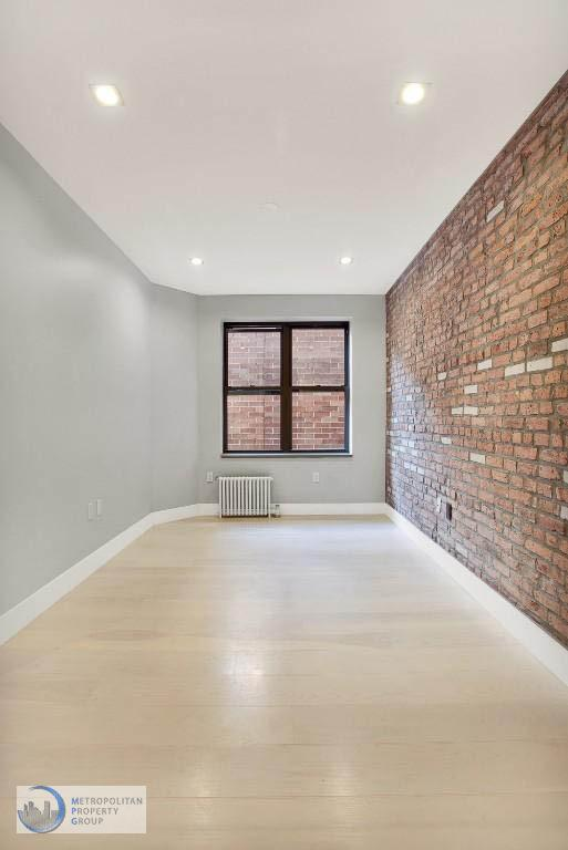 4 Apartment in Lower East Side