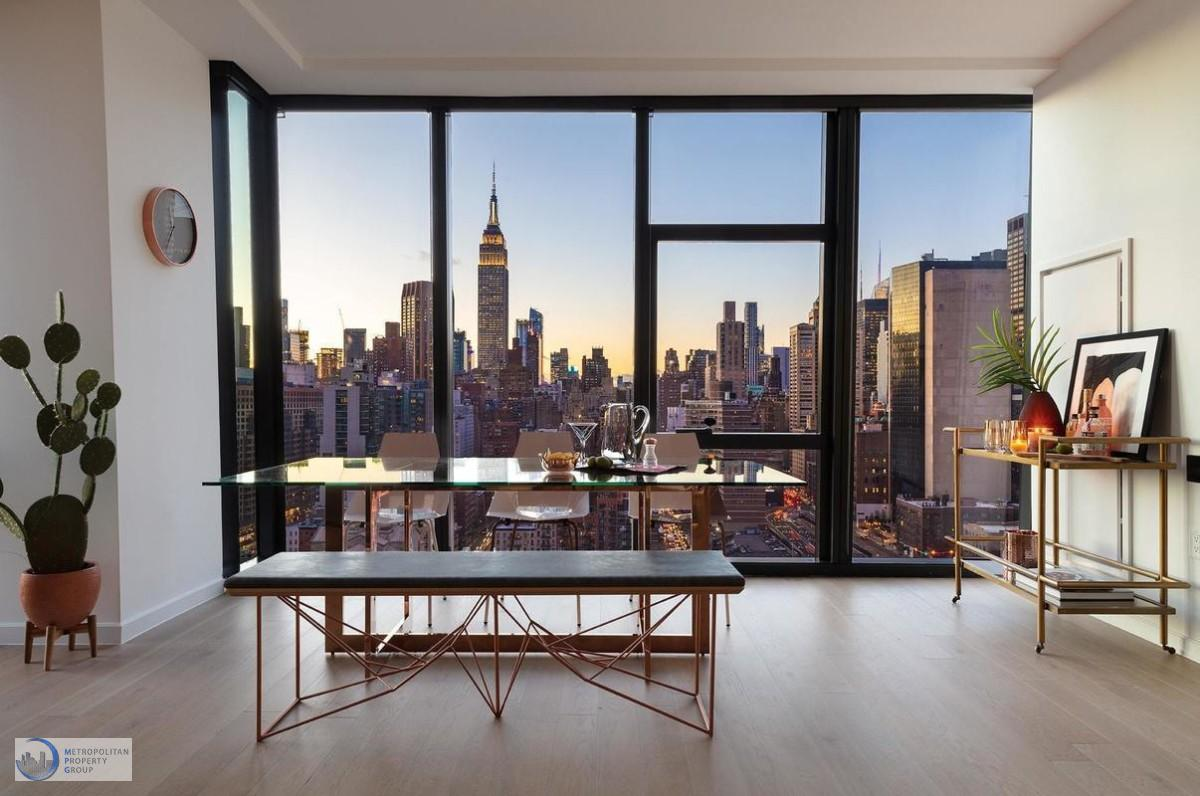 3 Apartment in Murray Hill
