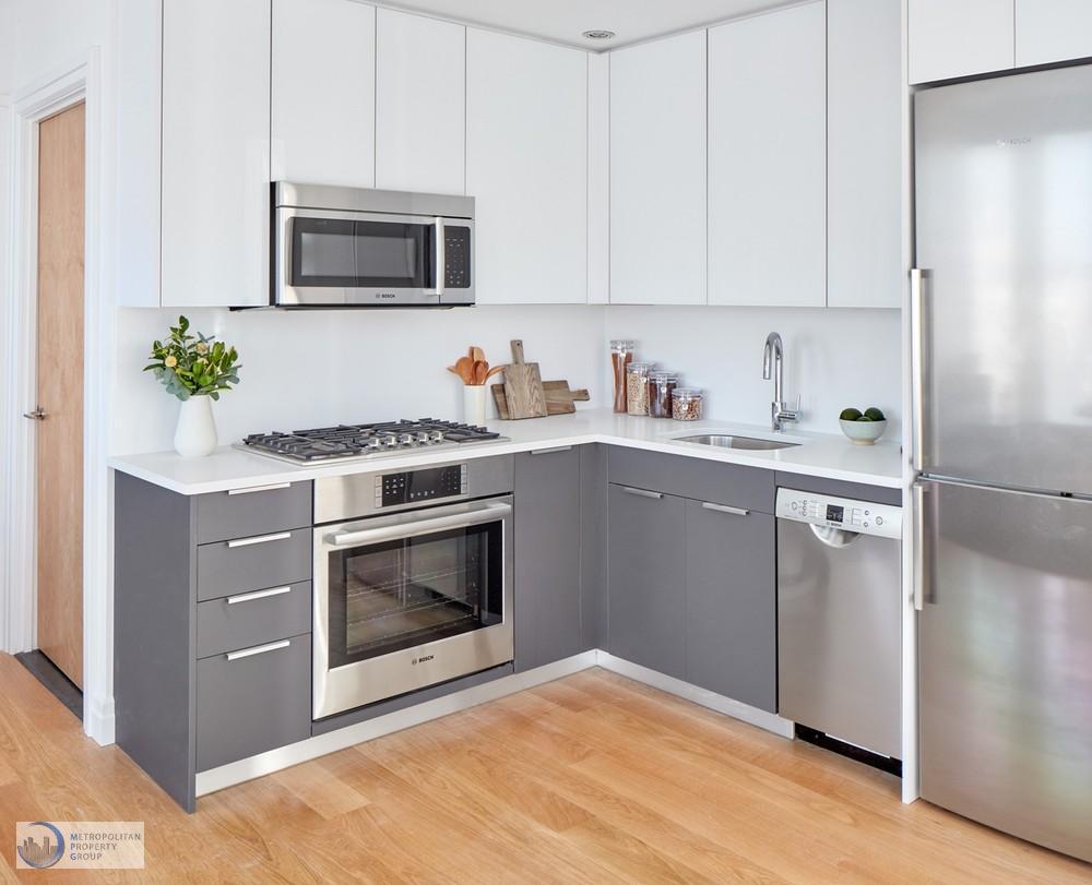Williamsburg Apartment Rentals, Williamsburg NYC Real Estate