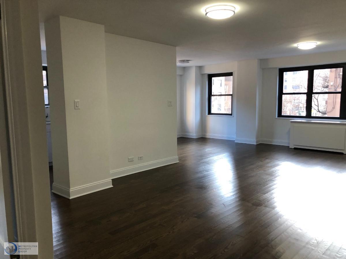 2 Apartment in Union Square