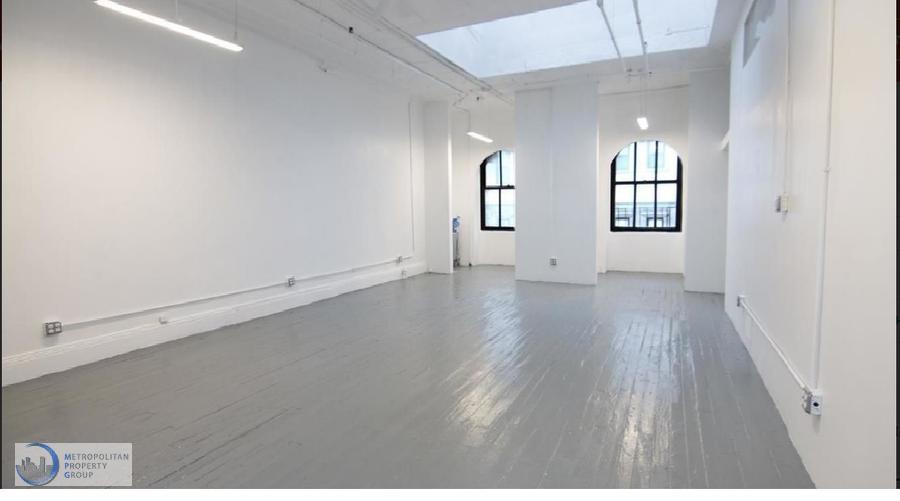 4 Apartment in Tribeca