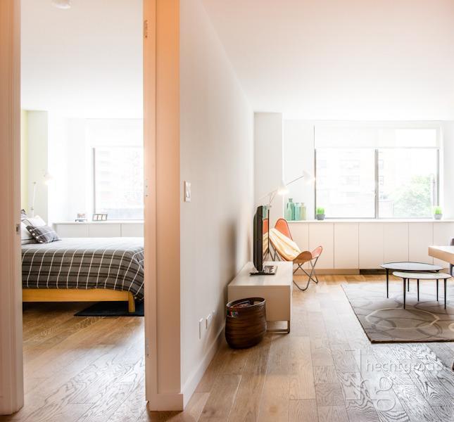 Gramercy Park 2 bedroom
