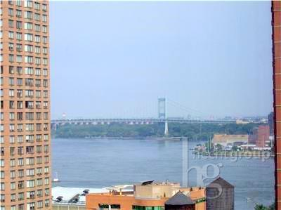 no fee and fee New York City - Apartments for rent and sales