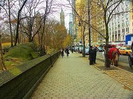 Central Park No fee One Bedroom XL No fee