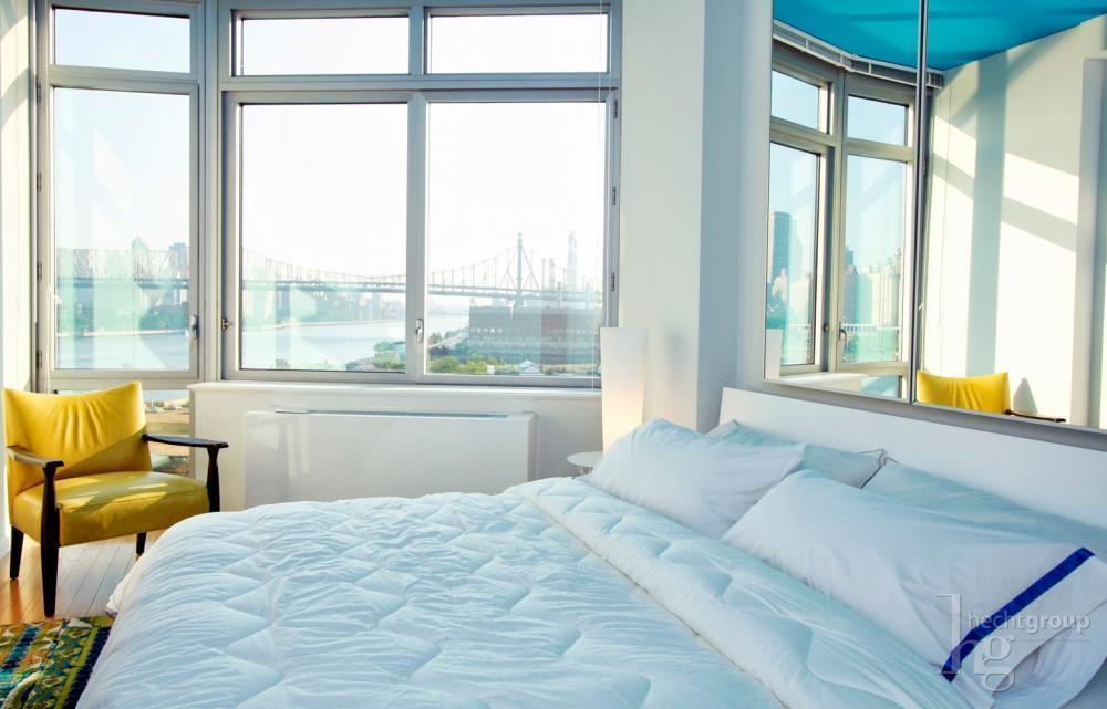 LIC NO FEE 3 BEDROOM
