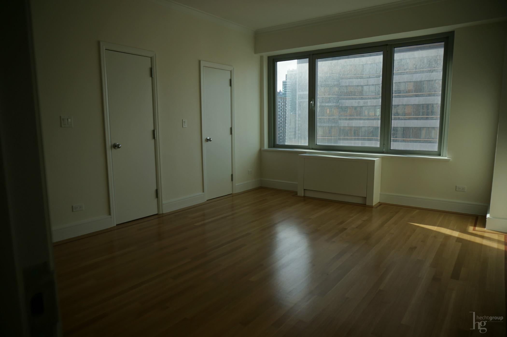 200 E 62ND ST , #25A, new york, NY 10065 | New York Apartments