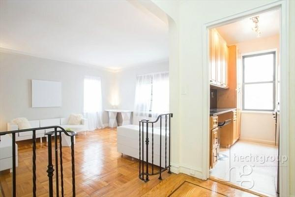 no fee and fee New York City - Apartments for rent and sales in