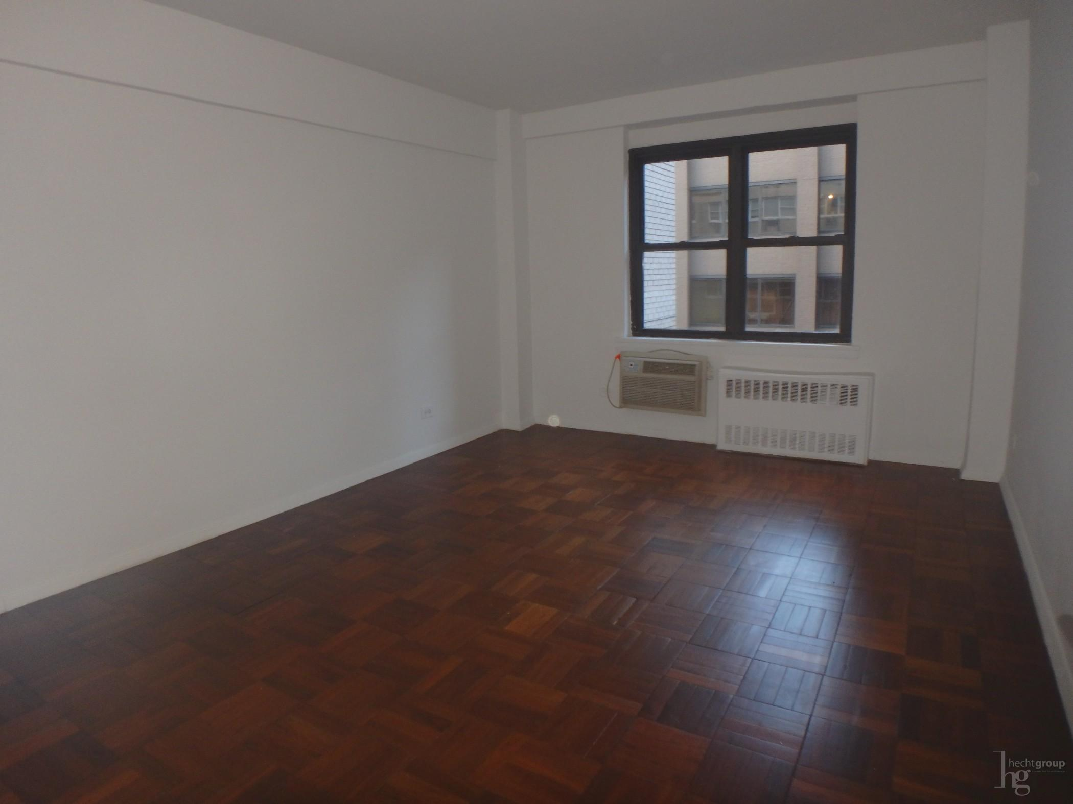 East 57th Street | New York Apartments: Midtown East 2