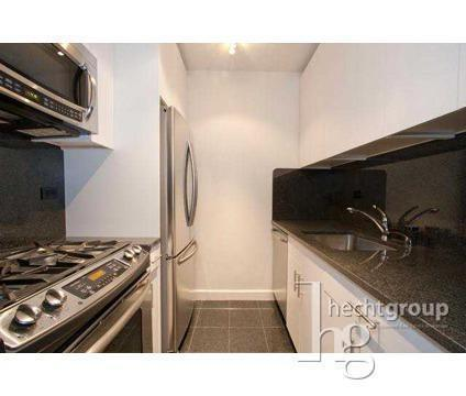Upper Eastside 2 bedroom no fee