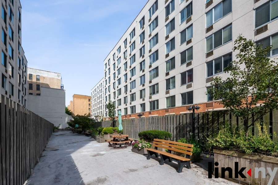 Apartment for sale at 29 West 138th Street, Apt 2J