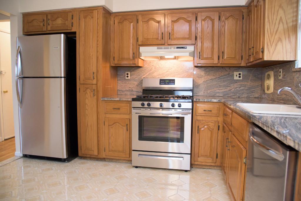 1983 Seminole Avenue Morris Park Bronx NY 10461