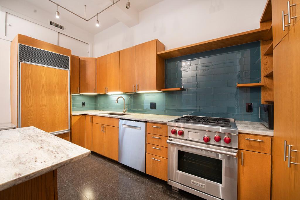 425 Park Avenue South 19D NoMad New York NY 10016