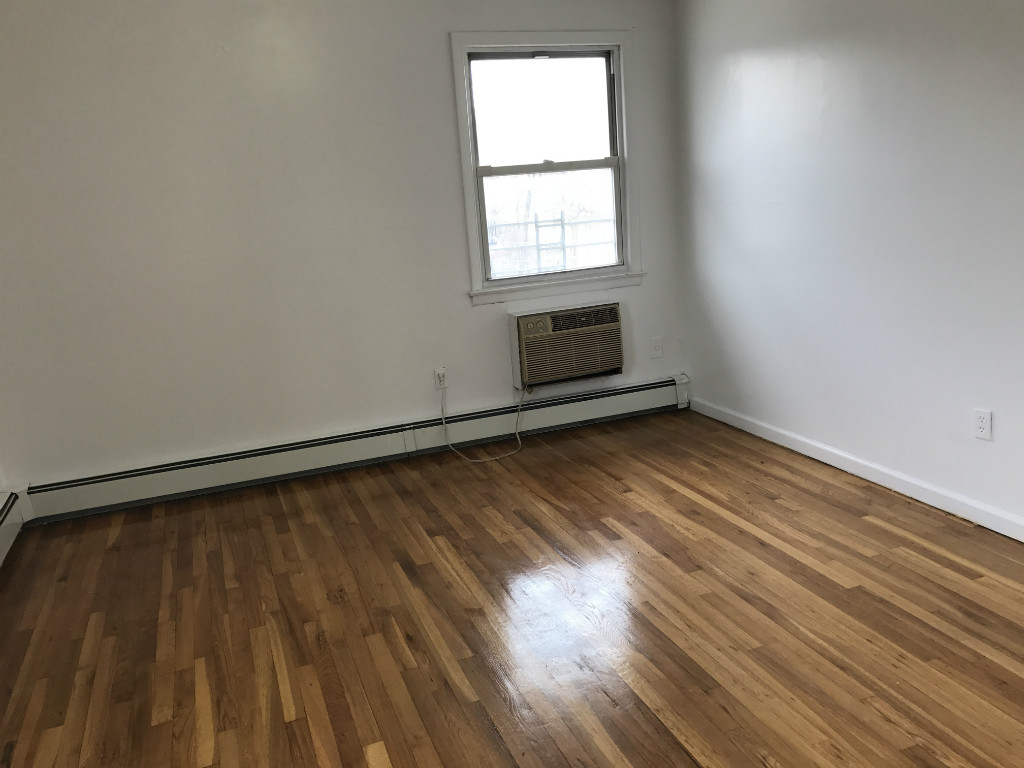 1394 PATERSON PLANK RD , #1398B, SECAUCUS, NJ 07094