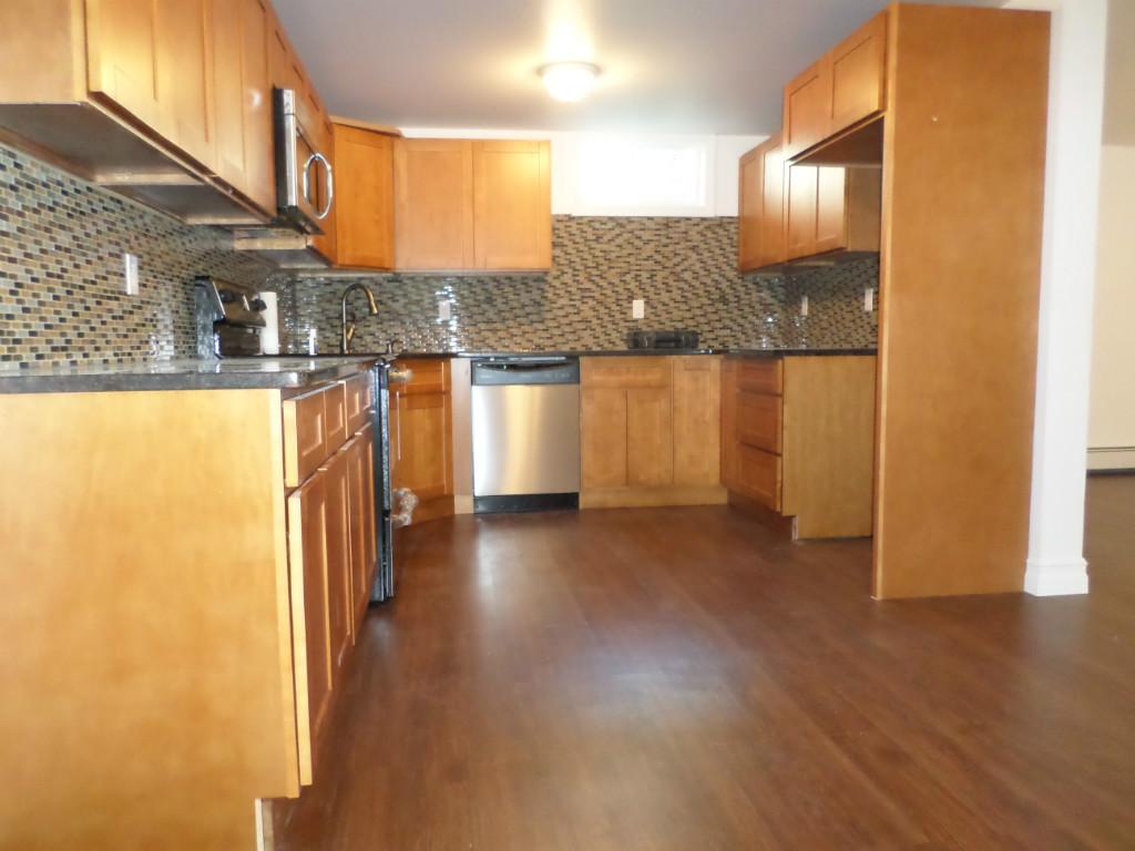 1394 PATERSON PLANK RD , #1324R, SECAUCUS, NJ 07094