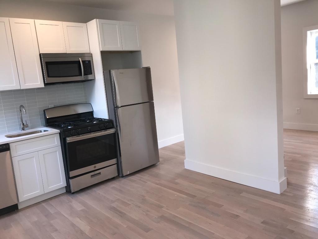 42 Thorne St, #2R, JERSEY CITY, NJ 07307   Jersey City Apartments ...