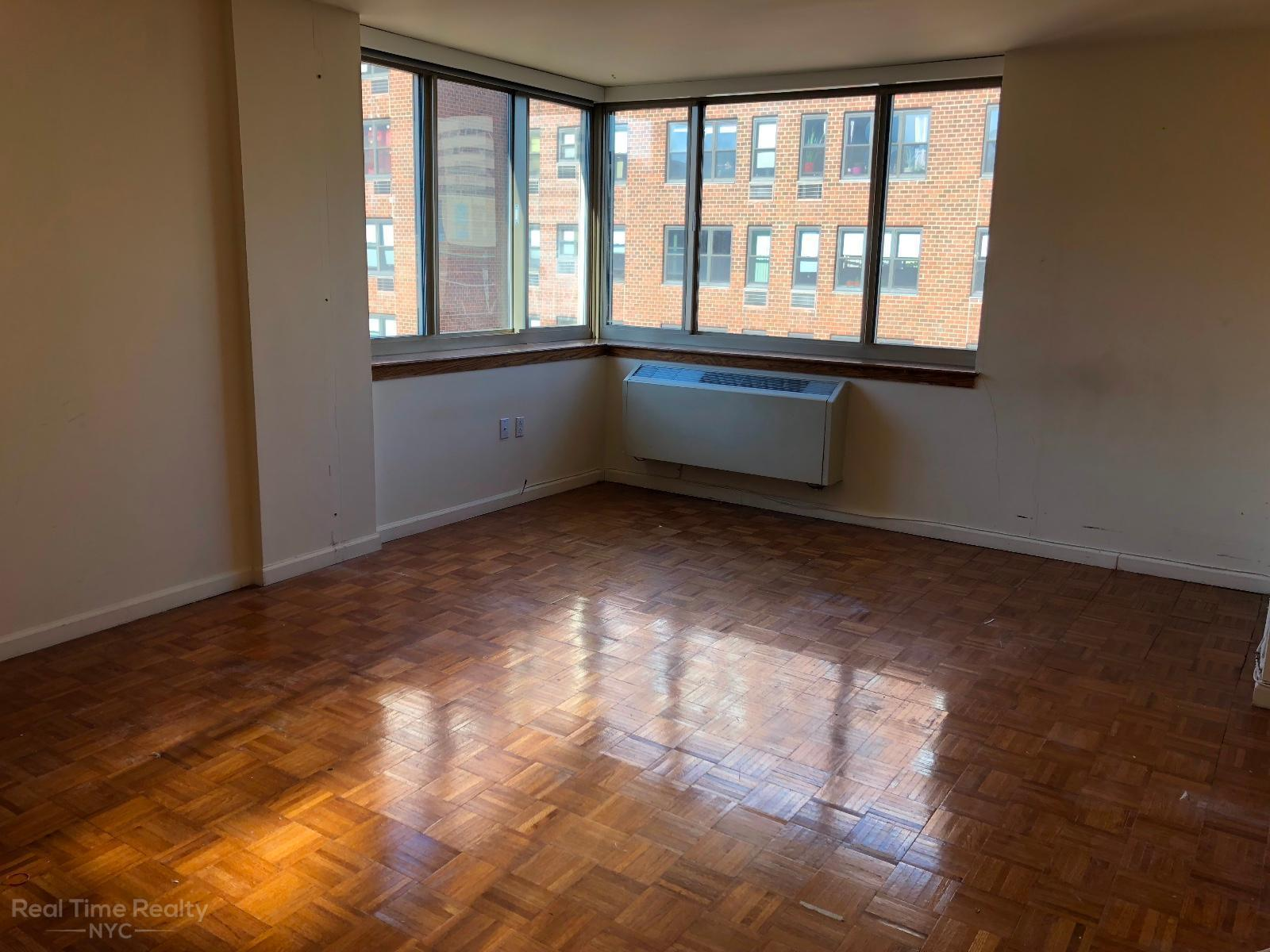 NYC Apartments: Murray Hill 1 Bedroom Apartment for Rent