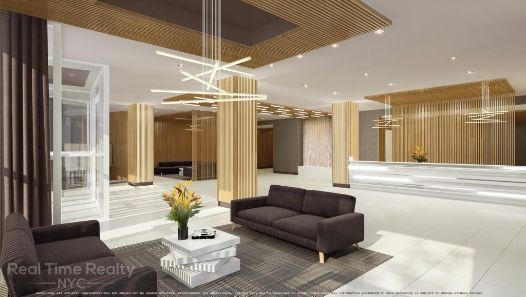 NYC Apartments Tribeca 40 Bedroom Apartment For Rent Fascinating 5 Bedroom Apartment Nyc