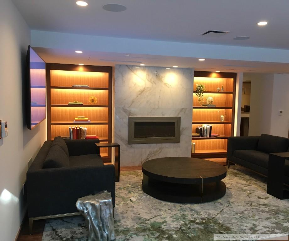 Nyc Apartments Brooklyn Heights 2 Bedroom Apartment For Rent