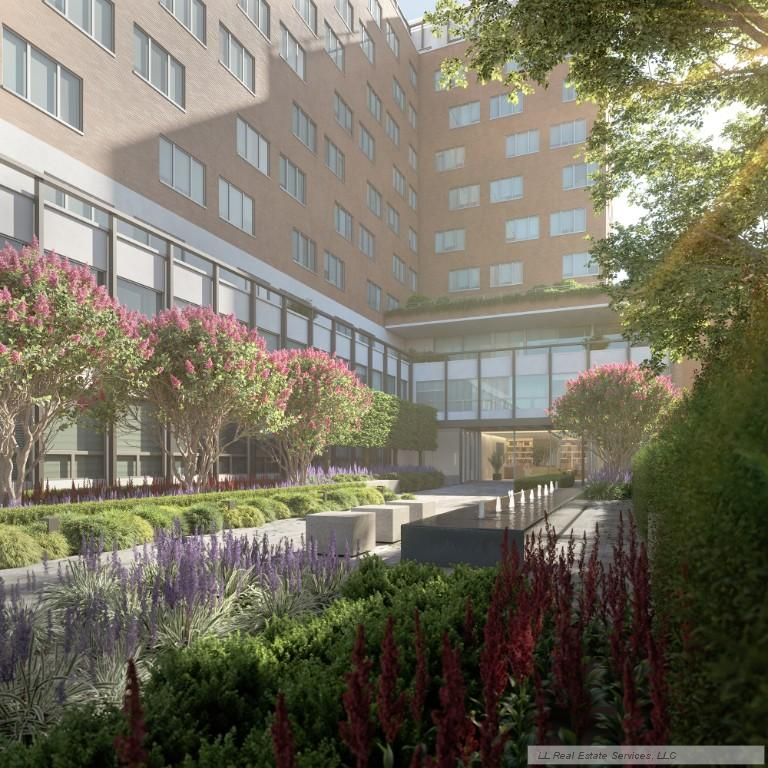 107 Columbia Heights, Apt 5E, Brooklyn, New York 11201