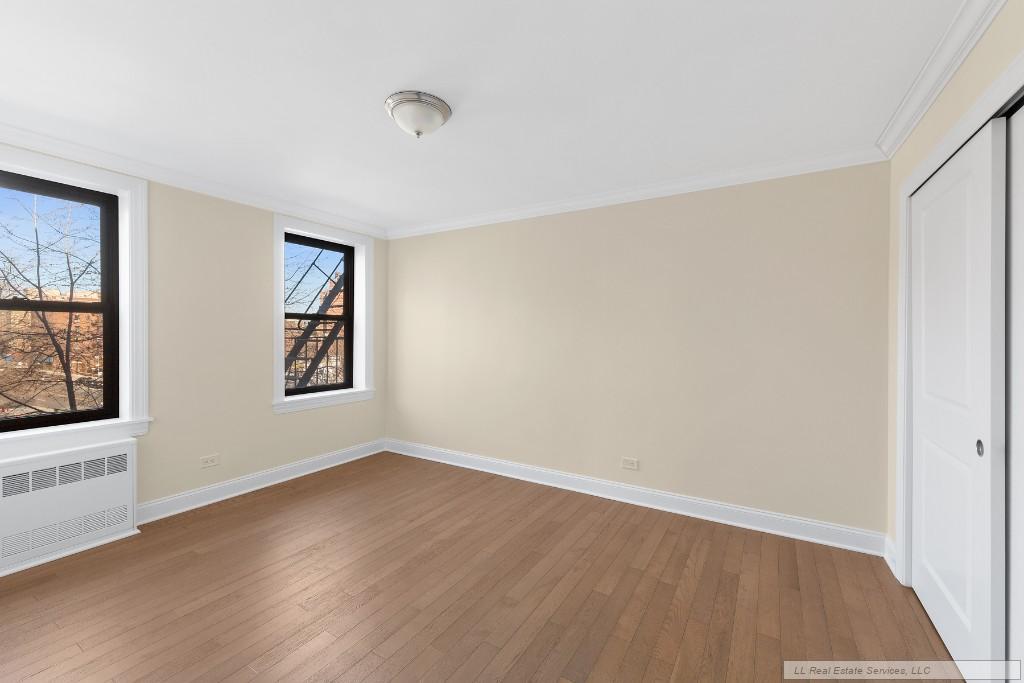 4489 Broadway Washington Heights New York NY 10040