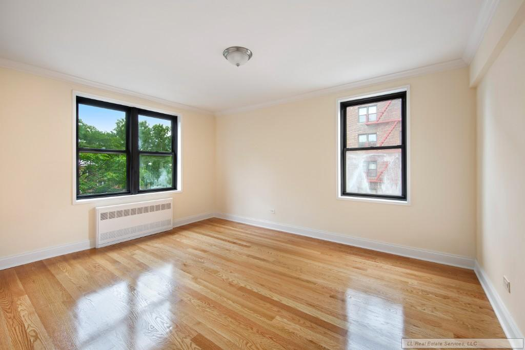 150-25 72nd Road Kew Gardens Hills Queens NY 11367