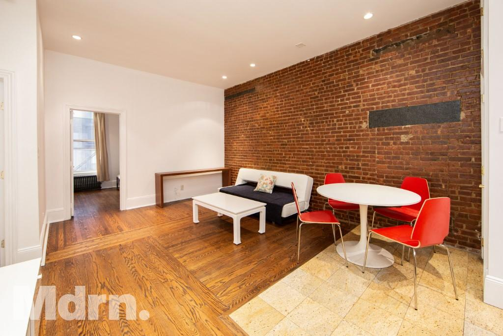11 East 30th St, #5R